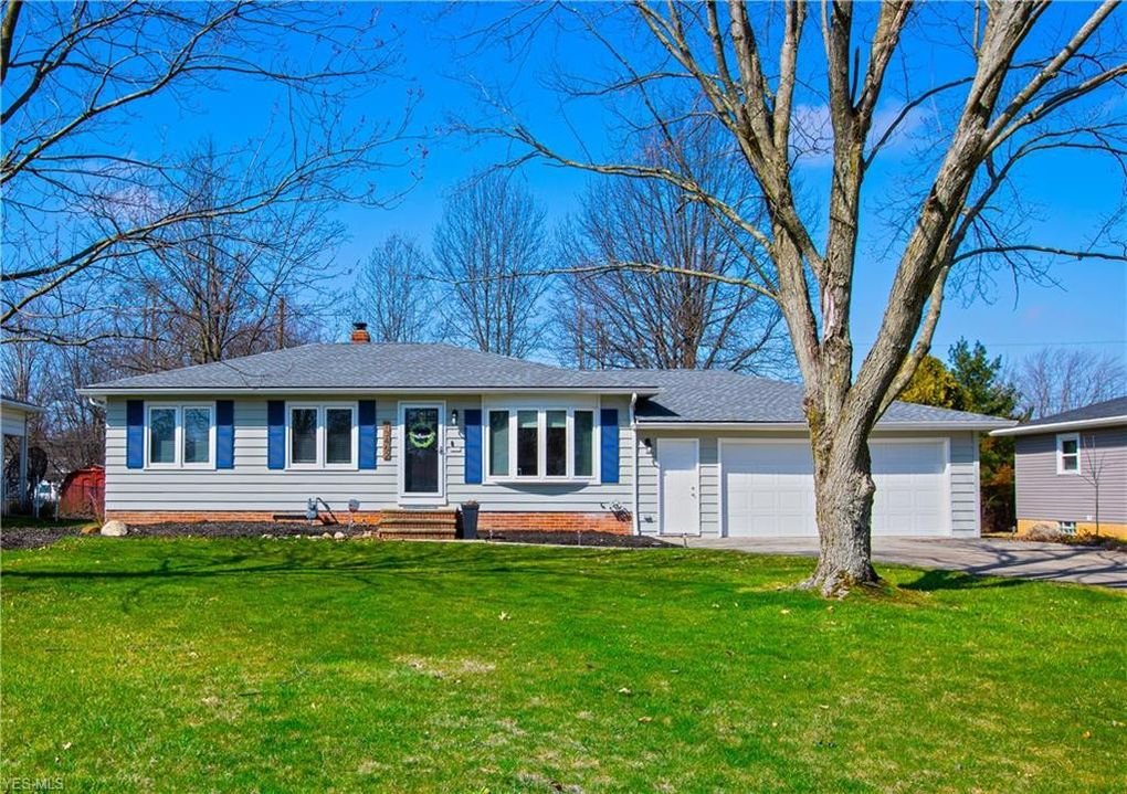 13462 Harper Rd Strongsville Oh 44149 Realtor Com Strongsville is a city in cuyahoga county, ohio, united states, and a suburb of cleveland. 13462 harper rd strongsville oh 44149