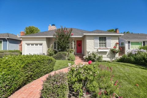 San Mateo Ca Recently Sold Homes Realtor Com
