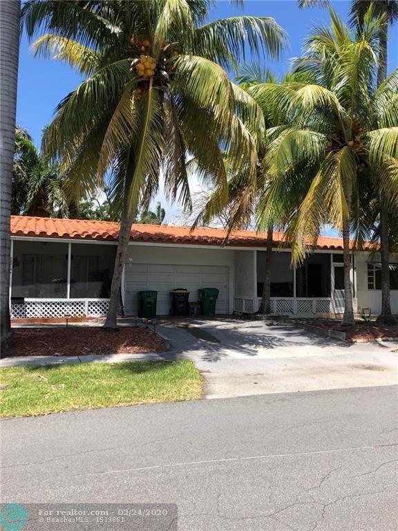 230 Ne 2nd Ave Dania Beach Fl 33004 Realtor Com