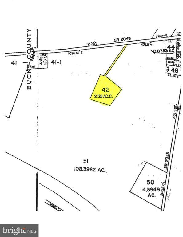1475 Langhorne Yardley Rd Langhorne, PA 19047