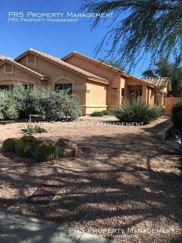 Photo of 24841 N 75th Way, Scottsdale, AZ 85255