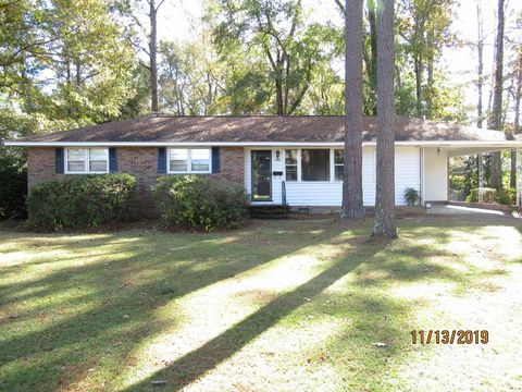 Photo of 523 Colonial Dr, Sumter, SC 29150