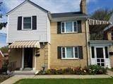 2546 Losantiville Ave Apt 2 Golf Manor, OH 45237