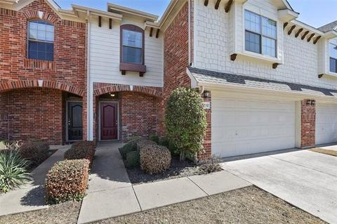 Irving Tx Real Estate Irving Homes For Sale Realtor Com