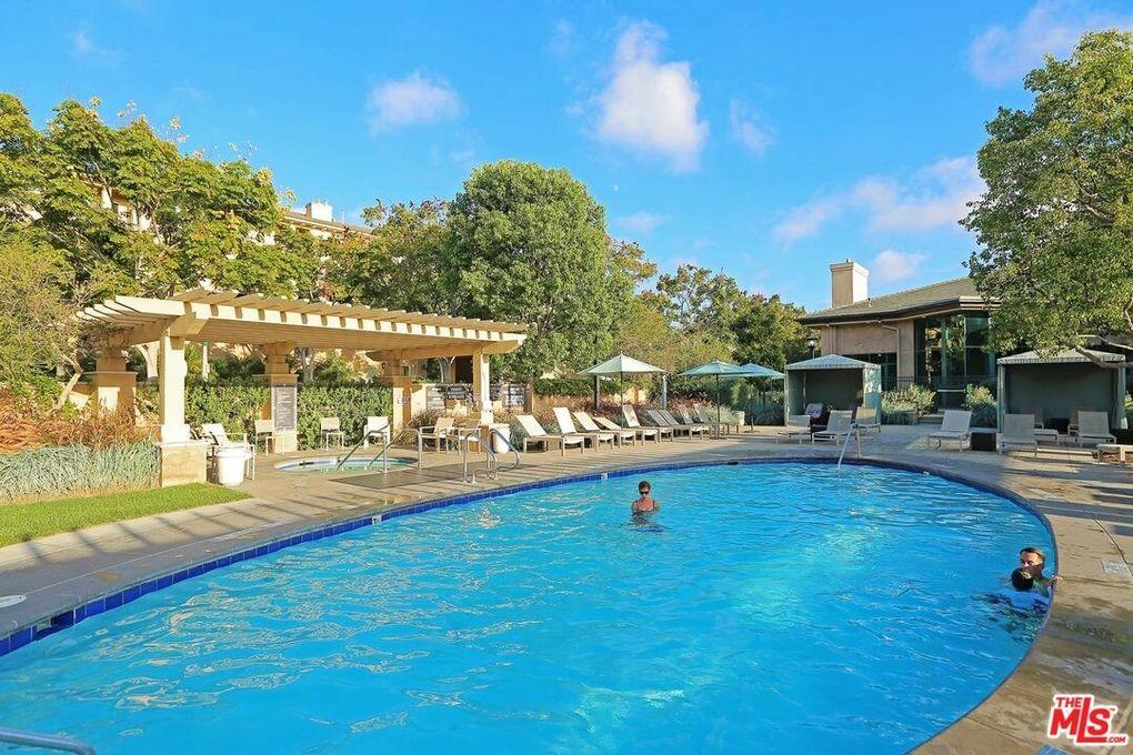 6400 Crescent Park E Apt 204 Playa Vista, CA 90094