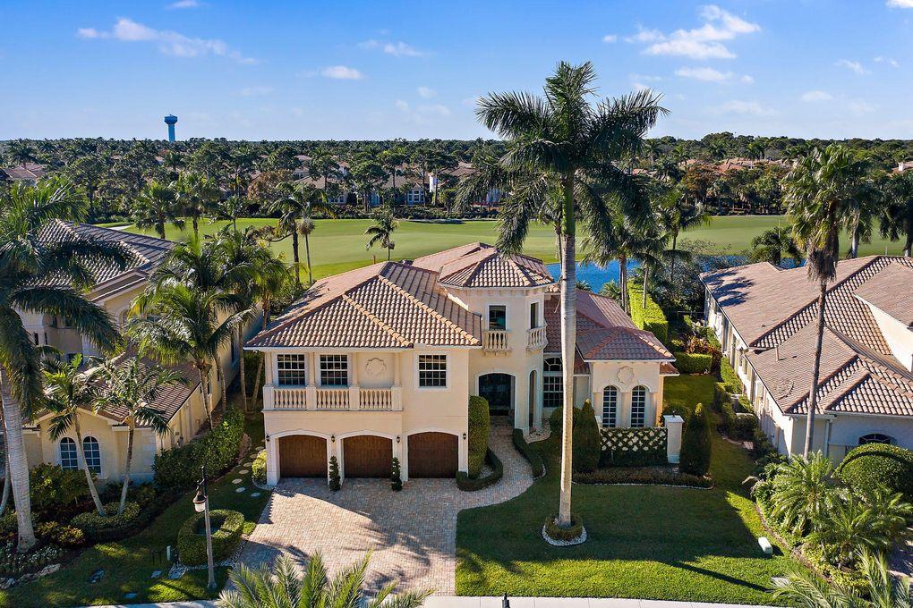 a309f736cc4f8dd32fd6eb0a7993b21dl m140524643xd w1020 h770 q80 - Westwood Gardens Palm Beach Gardens For Rent
