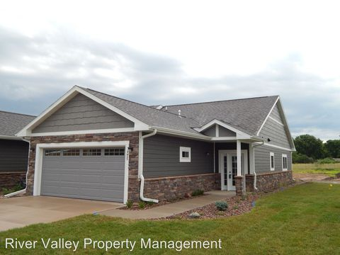 Photo of 1620 Flat Rd, Holmen, WI 54636