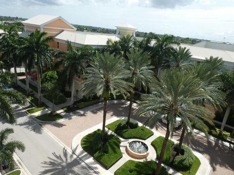 Photo of 802 W Windward Way Apt 218, Lantana, FL 33462