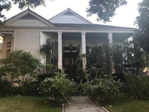 Photo of 2720 Esplanade Ave Unit C, New Orleans, LA 70119