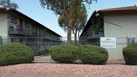 Photo of 2002 E Sweetwater Ave Apt 104, Phoenix, AZ 85022