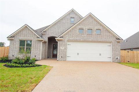 Photo of 3214 Rose Hill Ln, Bryan, TX 77808