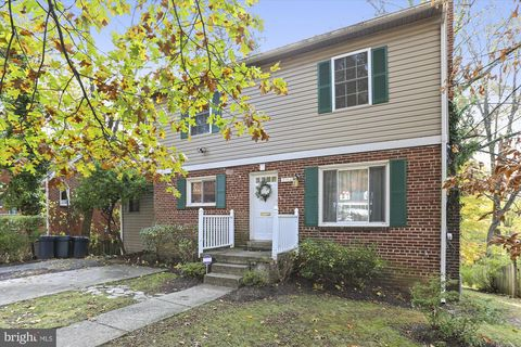 Photo of 3164 Plyers Mill Rd, Kensington, MD 20895