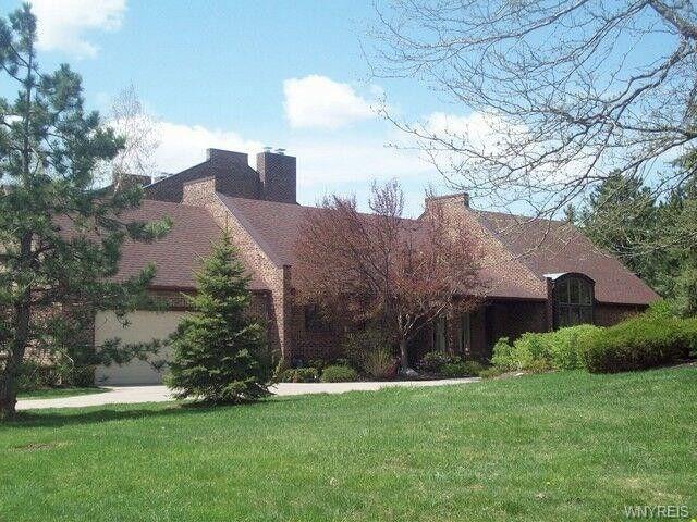 20 Hidden Ridge Cmn Amherst, NY 14221