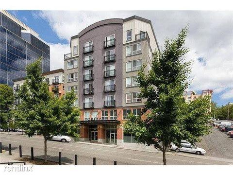 Photo of 108 5th Ave S, Seattle, WA 98104