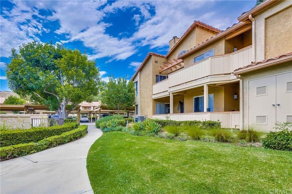 5410 Silver Canyon Rd Unit 11B Yorba Linda, CA 92887