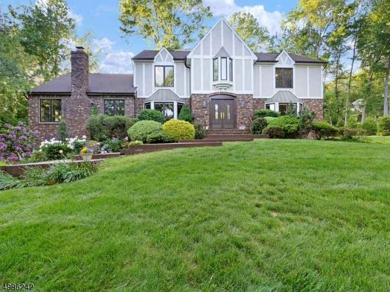 1 Windsor Way Morris Twp, NJ 07960
