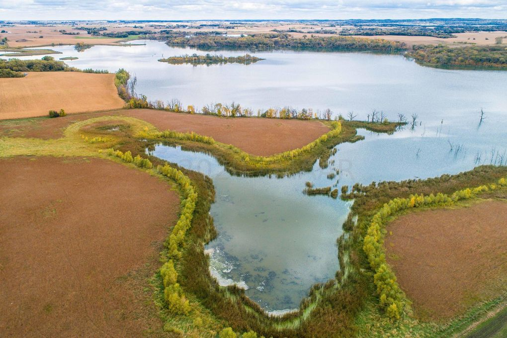 308XX County 21 Rd Rothsay, MN 56579
