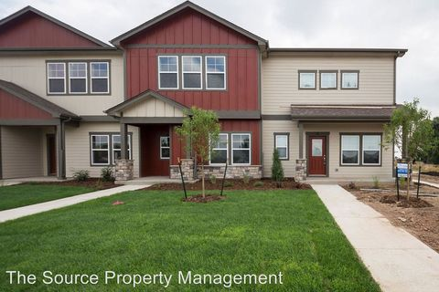 Photo of 1693 Grand Ave Unit 6, Windsor, CO 80550