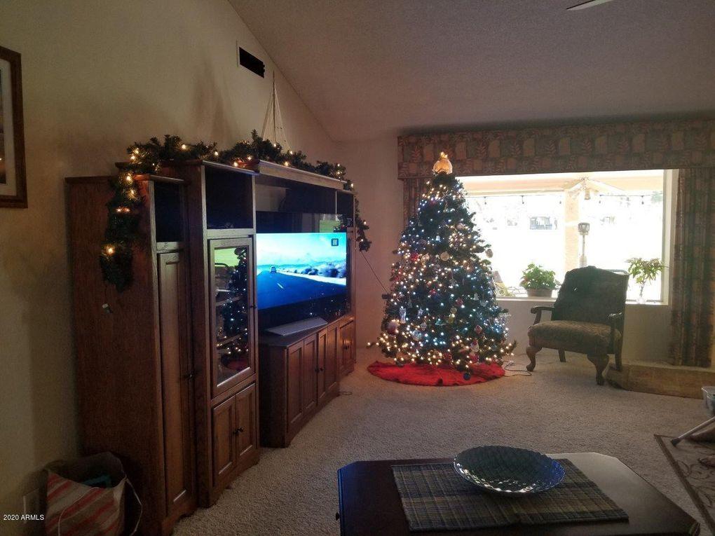Christmas Lights Near Me 2020 85204 2507 S Acanthus, Mesa, AZ 85209   realtor.com®