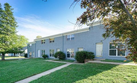 Photo of 309 Union Ave Apt D, Rock Hill, SC 29732