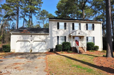 Photo of 10 Floyd Ave, Poquoson, VA 23662
