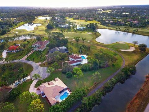 Photo of 11891 Keswick Way, Palm Beach Gardens, FL 33412