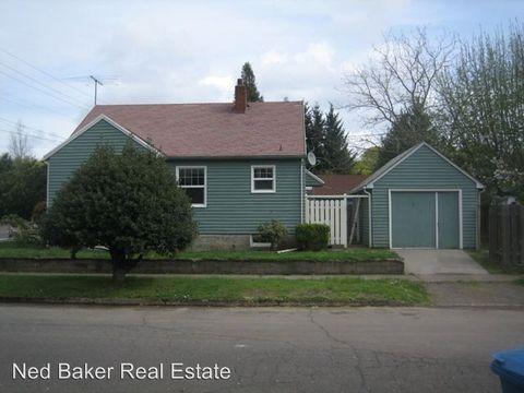 Photo of 810 17th St Ne, Salem, OR 97301