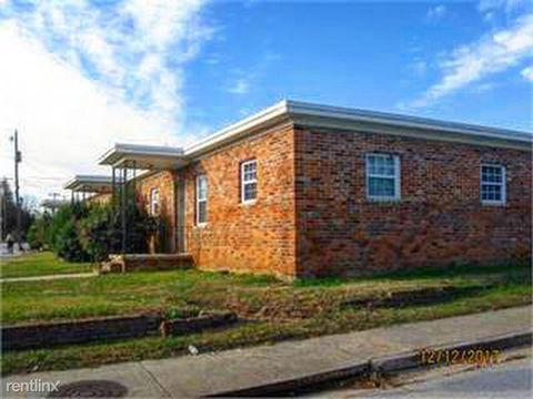 Photo of 709 Hall St, Augusta, GA 30901