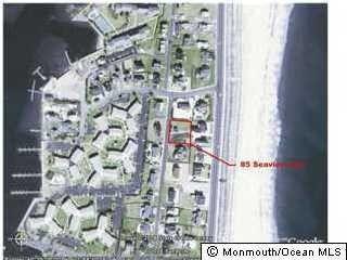 85 Seaview Ave Monmouth Beach, NJ 07750