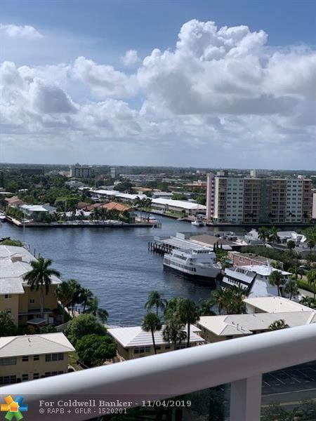 2841 N Ocean Blvd Apt 1403 Fort Lauderdale, FL 33308