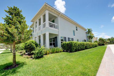 Photo of 4029 Faraday Ter Way, Palm Beach Gardens, FL 33418