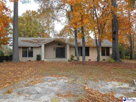 Photo of 1002 Wrenwood Rd, Florence, SC 29505