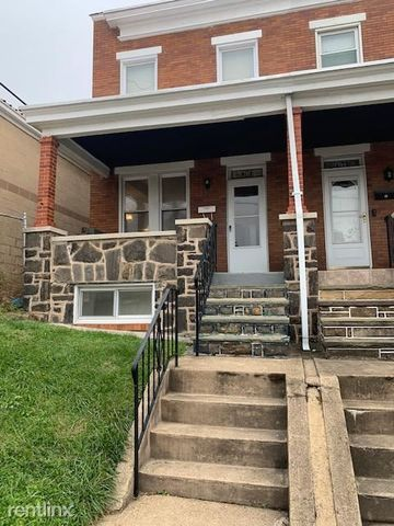 Photo of 721 Ponca St, Baltimore, MD 21224