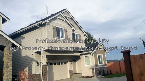 Photo of 1319 183rd Pl Se, Bothell, WA 98012