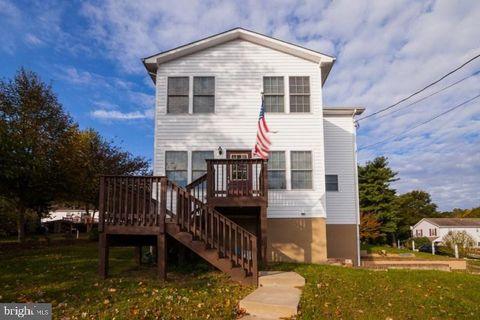 Photo of 15 Chesapeake Ave, Prince Frederick, MD 20678