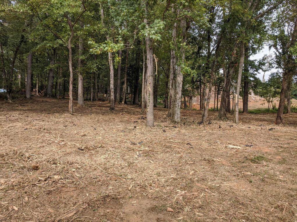 E Shore Dr Lot 200 Rockwood, TN 37854
