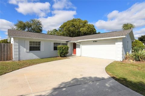 Photo of 6780 Thomas Jefferson Way, Orlando, FL 32809