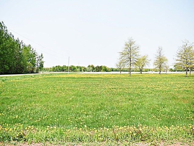 Oak Brook Ct Lot 11 Marshfield, WI 54449
