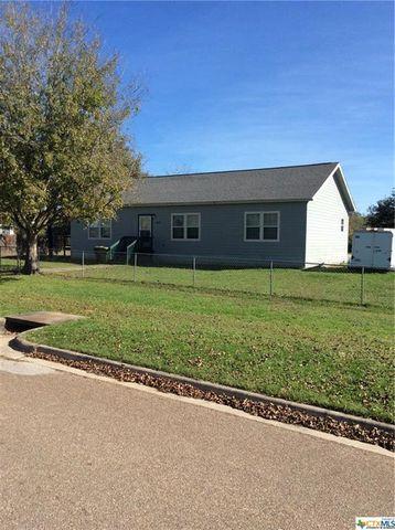 Photo of 109 N Valley St, Cuero, TX 77954