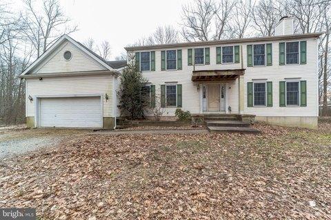 Bear De Real Estate Bear Homes For Sale Realtor Com
