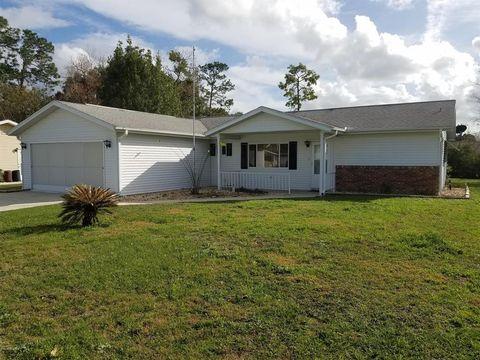Photo of 8342 Sw 107th Ln, Ocala, FL 34481