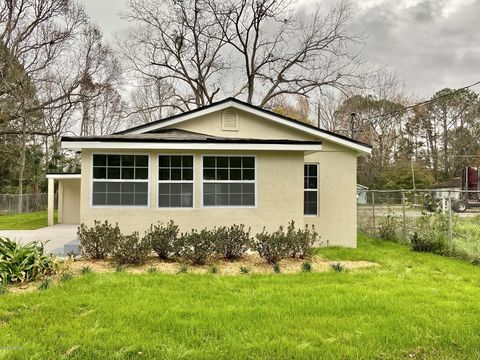 Photo of 2339 Brooklyn Rd, Jacksonville, FL 32209