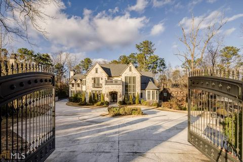 Photo of 35 Mount Paran Rd, Sandy Springs, GA 30327