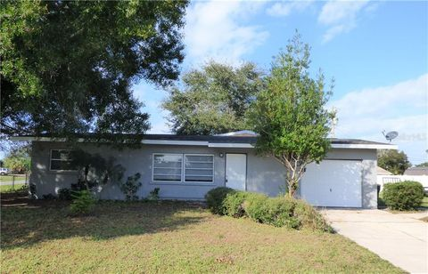 Photo of 3097 Tarrywood Ter, Punta Gorda, FL 33983