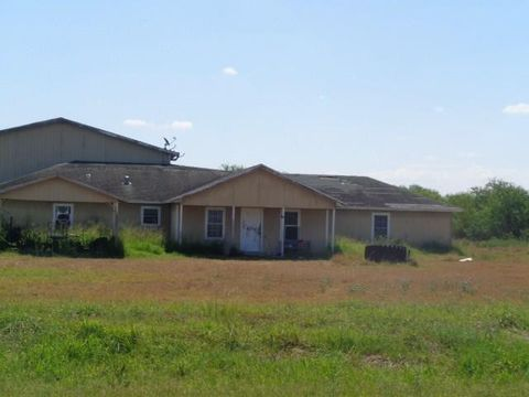 Odem Sinton Tx Foreclosures Foreclosed Homes For Sale