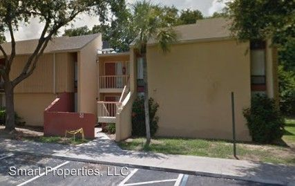Photo of 260 W Van Fleet Dr Apt 5, Bartow, FL 33830