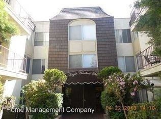 Photo of 5870 Green Valley Cir Unit 309, Culver City, CA 90230
