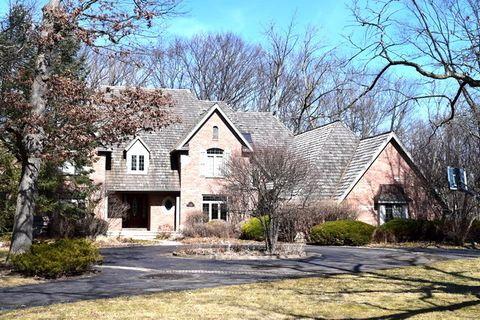 Photo of 1320 Pleasant Ln, Glenview, IL 60025