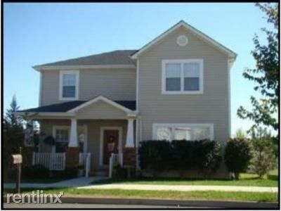 Photo of 810 Stratford Ave, Sweetwater, TN 37874