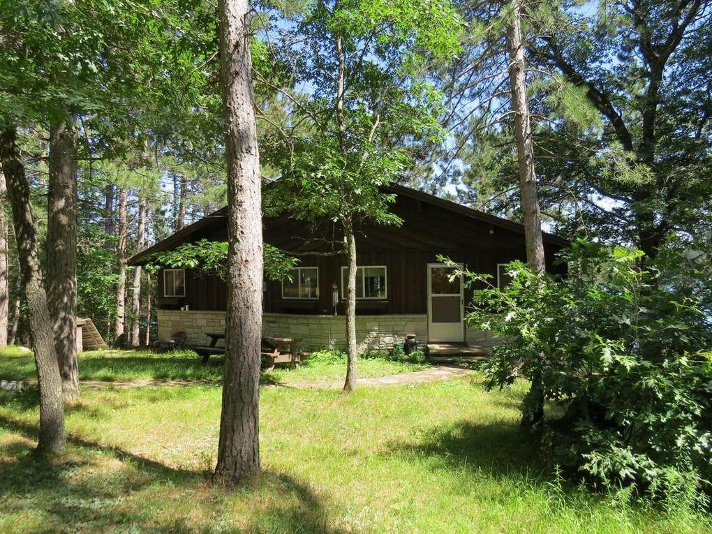 3251 W Webb Lake Dr Danbury, WI 54830